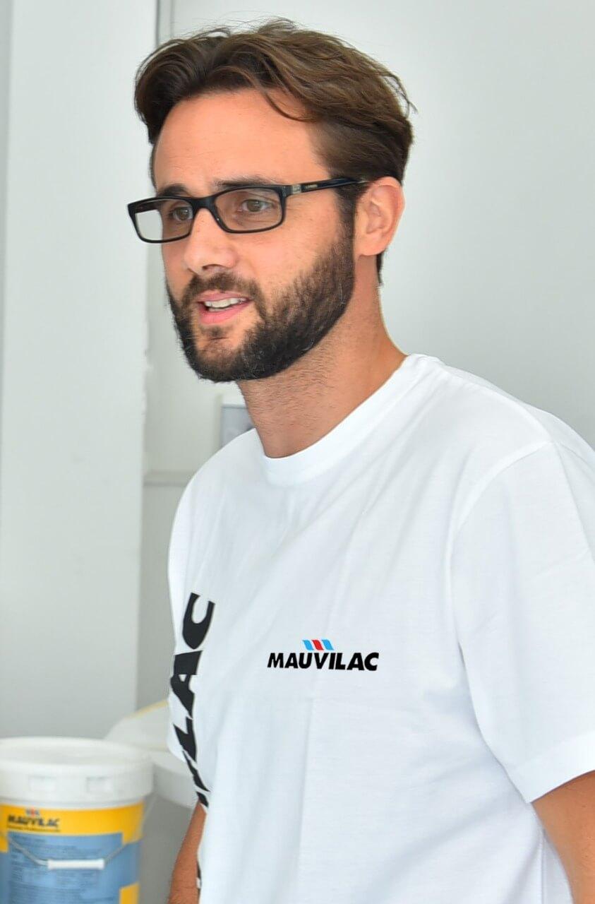 Matthieu-coulon